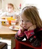 Faktor-Faktor yang Mempengaruhi Kemanjaan Anak