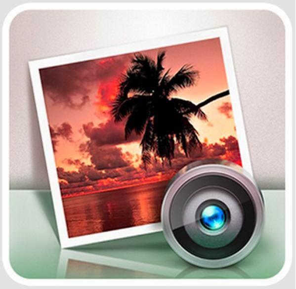 تطبيق فوتوشوب تأثيرات لتحرير وتحسين الصور للأندرويد مجاني