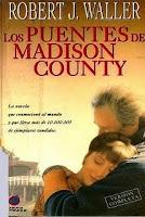 Los puentes de Madison (1995).