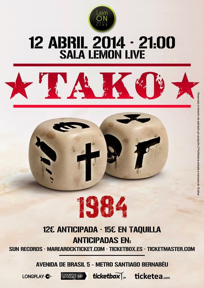 http://www.ticketmaster.es/nav/en/musica/madrid/sala_lemon_music_live_tt12735/tako/index.html