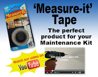 http://www.directa.co.uk/Measure-it-tape