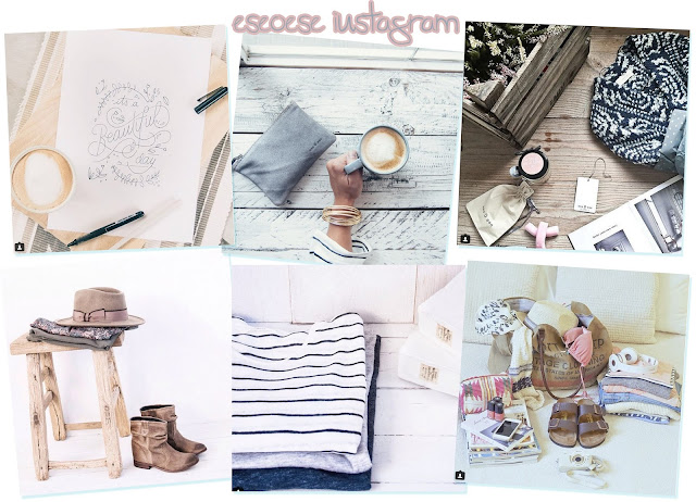 photo-eseoese-instagram