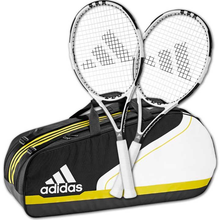 Magasin Tennis Raquettes Votre Internet De Spécialiste Adidas Tennis zxfAOq
