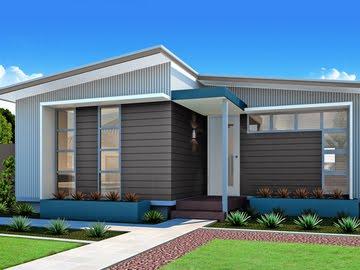 Modular Home Modular Homes Bgc