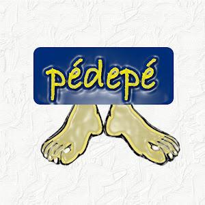PédePé