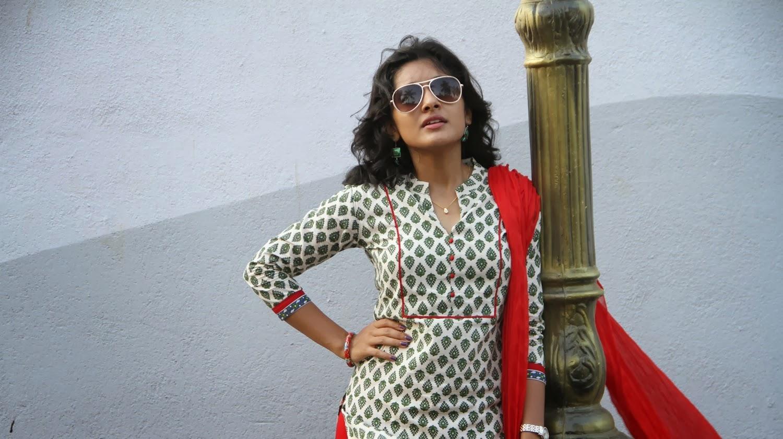 1500 x 840 · 234 kB · jpeg, Naveena Saraswathi Sabatham Tamil Movie ...