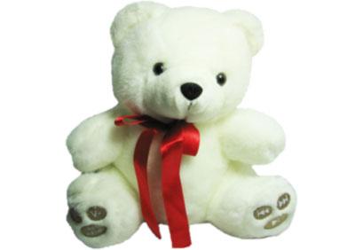 Nombres para osos de peluche bonitos imagui - Dibujos de peluches ...