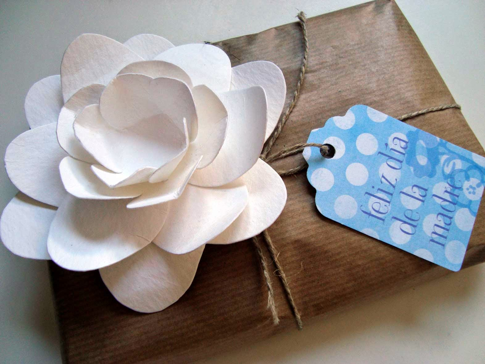 gardenia_papel_ffinal