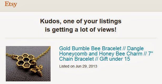 https://www.etsy.com/sg-en/listing/155360572/gold-bumble-bee-bracelet-dangle