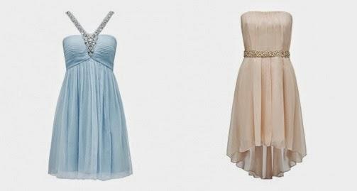 forever-elbise-modelleri