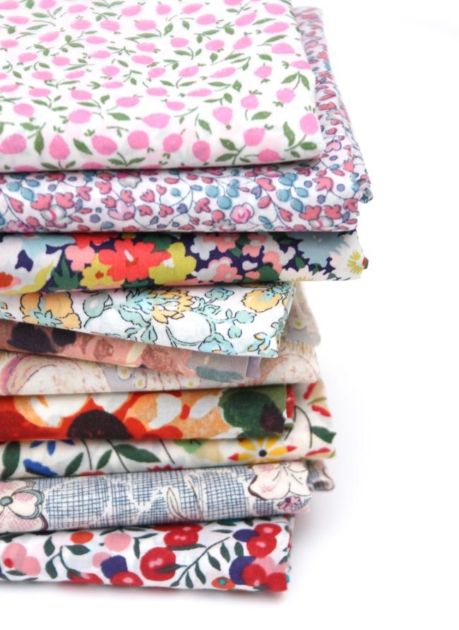 MessyJesse - a quilt blog by Jessie Fincham : uk quilting blogs - Adamdwight.com