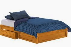 http://www.pinterest.com/thefutonshop/platform-and-storage-beds/