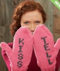 http://www.yarnspirations.com/pattern/knitting/kiss-and-tell-mittens