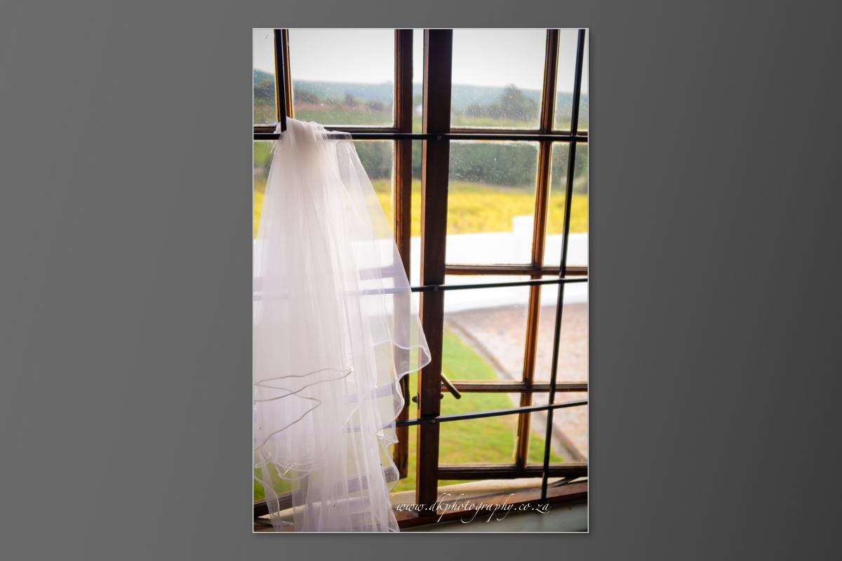 DK Photography DVD+slideshow-017 Cleo & Heinrich's Wedding in D'Aria, Durbanville  Cape Town Wedding photographer