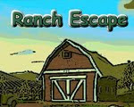 solucion Ranch Escape guia