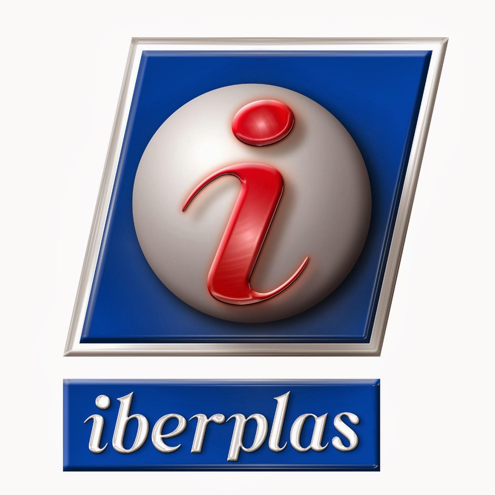 Iberplas SL