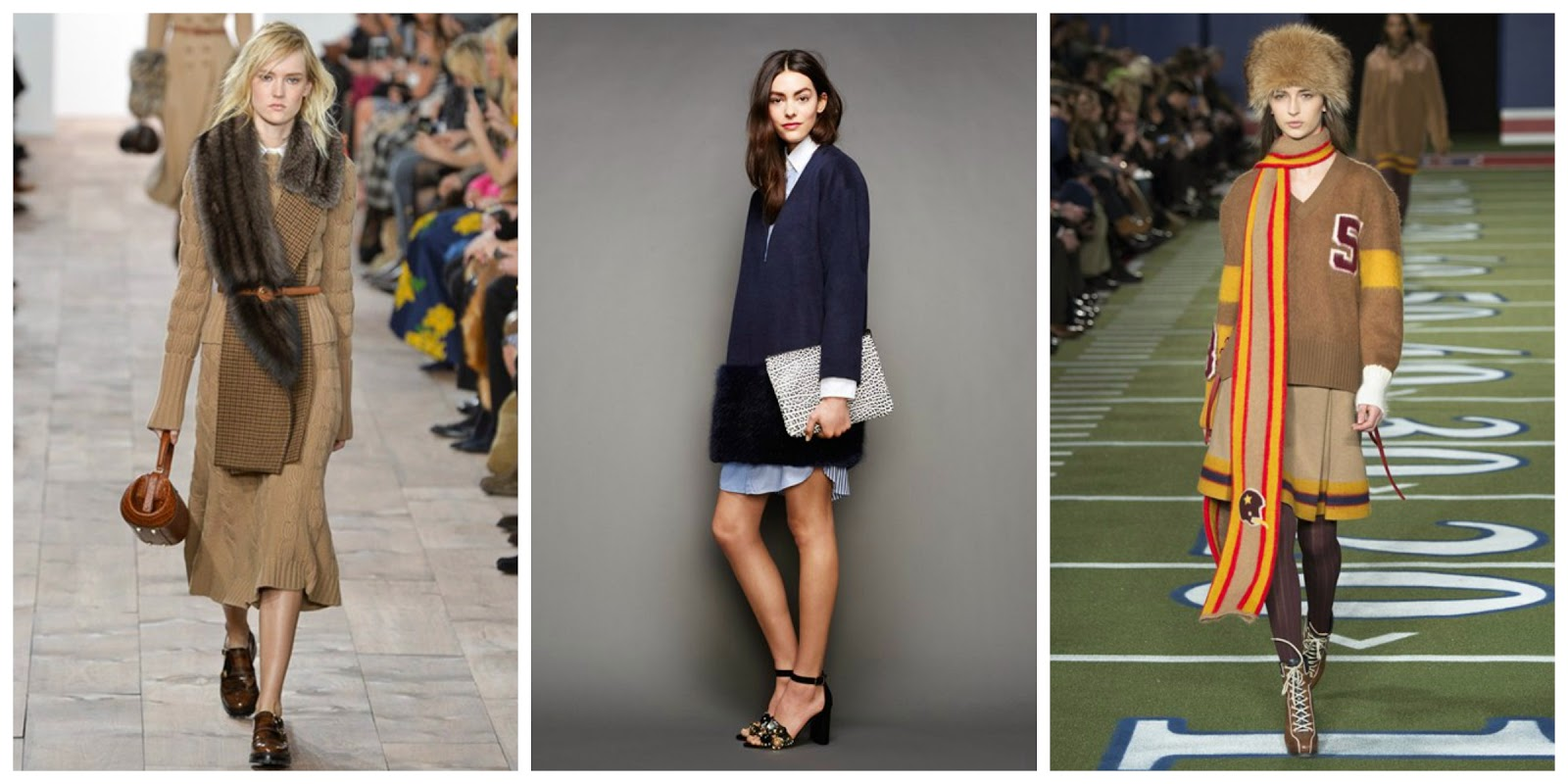 trend report aw15 nyfw blogger favourites