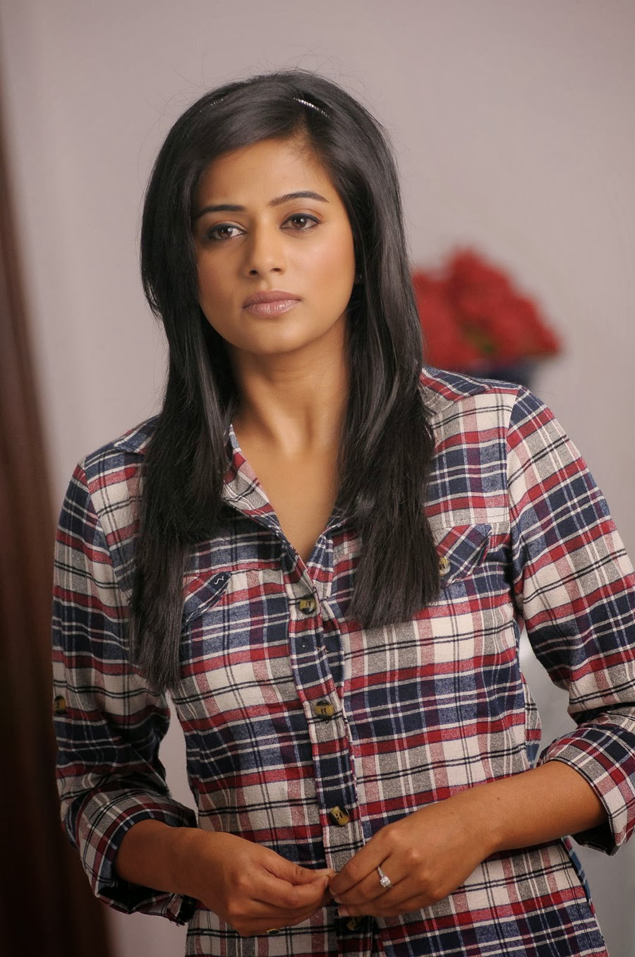 Priyamani photos from Chandi Movie-HQ-Photo-16