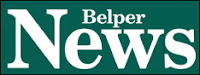 http://www.belpernews.co.uk/news/local/woman-sent-10-for-morrisons-accident-1-6186556