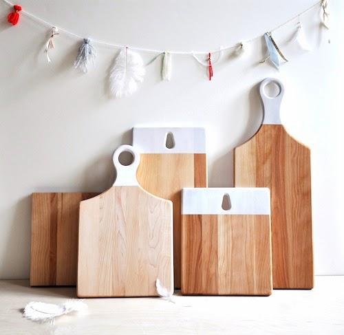 portion de vie march s de no l ou le 1 800 cadeau. Black Bedroom Furniture Sets. Home Design Ideas