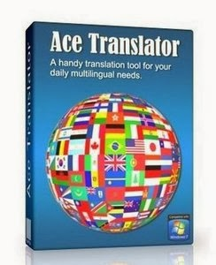 Ace Translator 12.0.0.912 Box