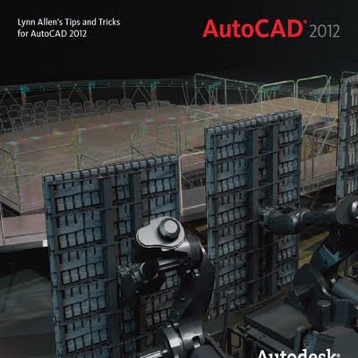 xforce keygen 32bits autocad 2012 download