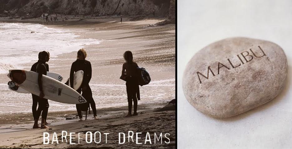 barefootdreamsblog