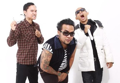 kunci gitar Endank Soekamti Feat. Melanie Subono Mantan Jadi Teman
