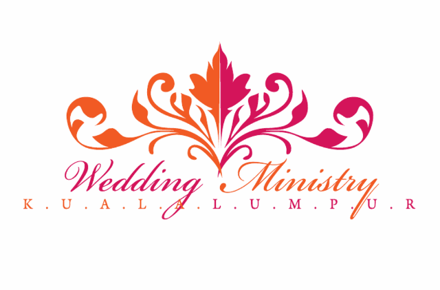 jom like kl wedding ministry sumber informasi terkini169