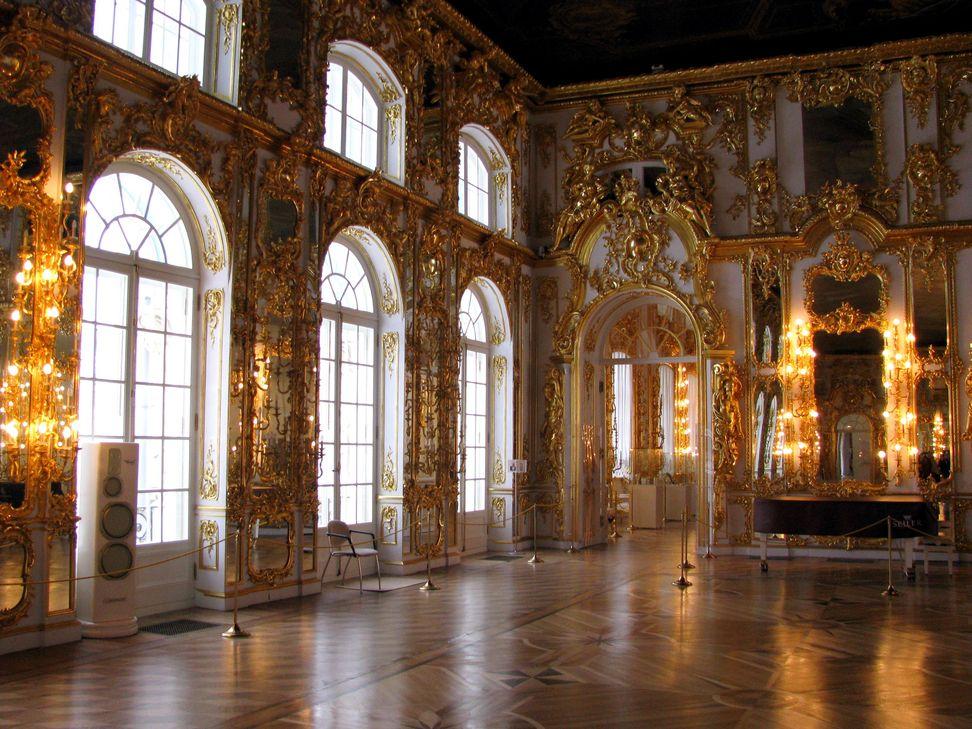 Araceli rego del leo al cincel palacio de catalina y la for Sala 0 palacio de la prensa