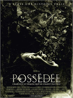 Watch Movie Possédée Streaming