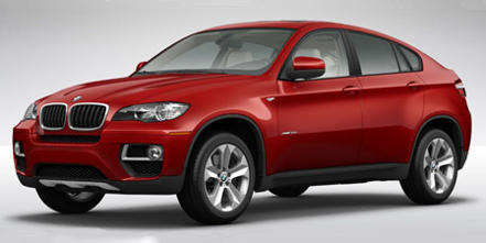 2013 bmw x6 price in different places specification and. Black Bedroom Furniture Sets. Home Design Ideas