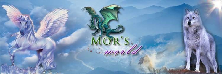 Mor's world