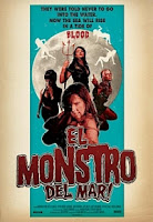 El Monstro Del Mar (2010)