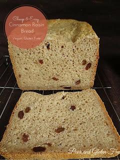 http://www.poorandglutenfree.blogspot.ca/2015/08/cheap-easy-vegan-gluten-free-cinnamon.html