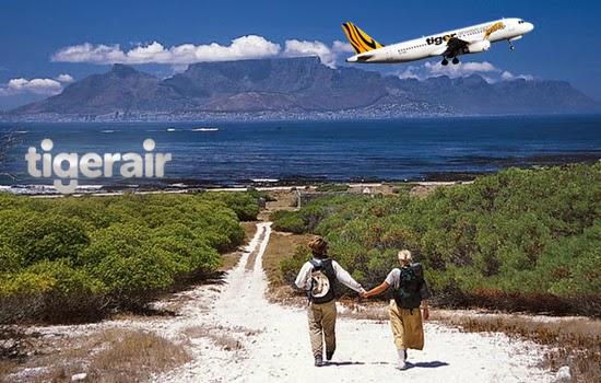 Bí quyết cho một chuyến du lịch tuyệt vời