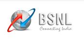 BSNL Junior Accounts Officer JAO Recruitment 2014