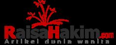 RaisaHakim.com