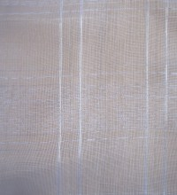 vitrage Flavia Z08-75