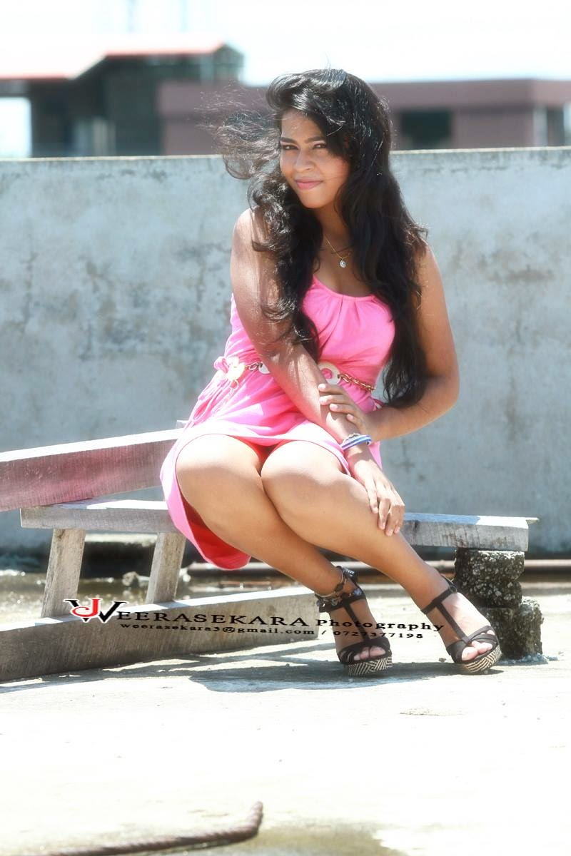 rosa gala