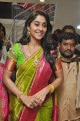 Regina photos at chennai shopping mall-thumbnail-20