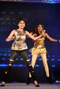 Naveena glamorous photos-thumbnail-40
