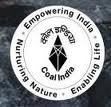 www.bccl.gov.in Bharat Coking Coal Limited