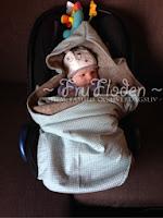 http://frufloden.blogspot.no/2013/11/sy-egen-babywrap-bilstolpose.html