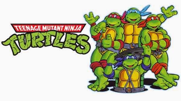 noticias tortugas ninja 2014
