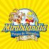 Mirabilandia Pernambuco anuncia seu fechamento para Dezembro/2013