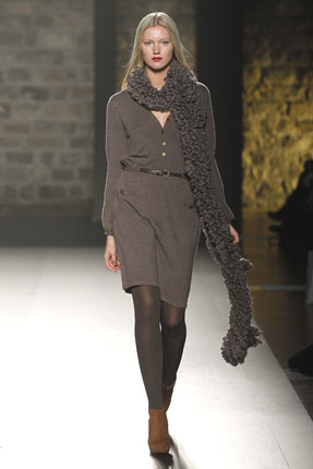 360-barcelona-fashion-brands-otono-invierno-2012-2013-080-barcelona-fashion