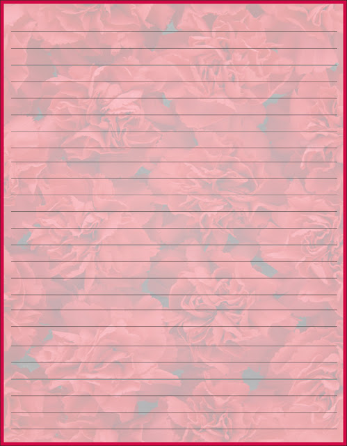 Background Paper Free Printable3