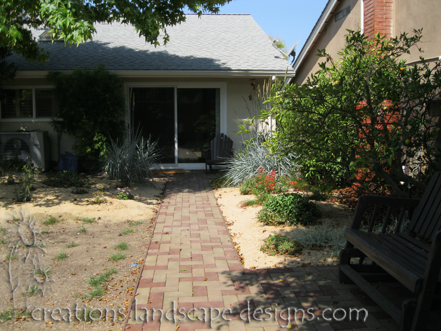 Clearwater Landscape Design Earth Friendly Garden Products: home creations clearwater