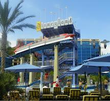 Pixie Pranks And Disney Fun Hotels Of Disneyland